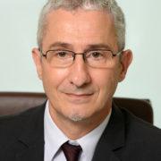 Philippe Brunier